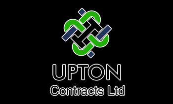 Upton Contracts Ltd logo